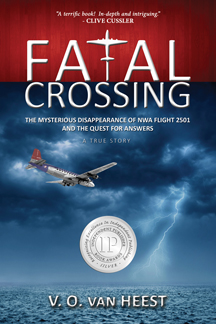 Author-FatalCrossing