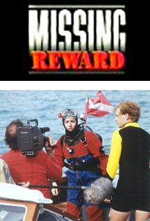 Media-MissingReward