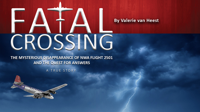 Program-FatalCrossing