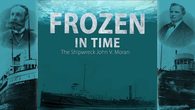 Program-FrozenInTime