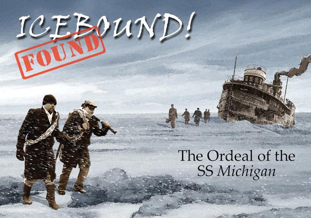 Program-IceboundFound-sm