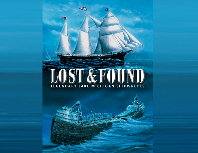 Program-Lost and Found-sm