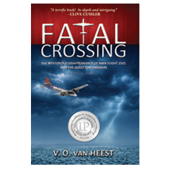 HomeBookFatalCrossing
