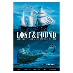 HomeBookLostFound